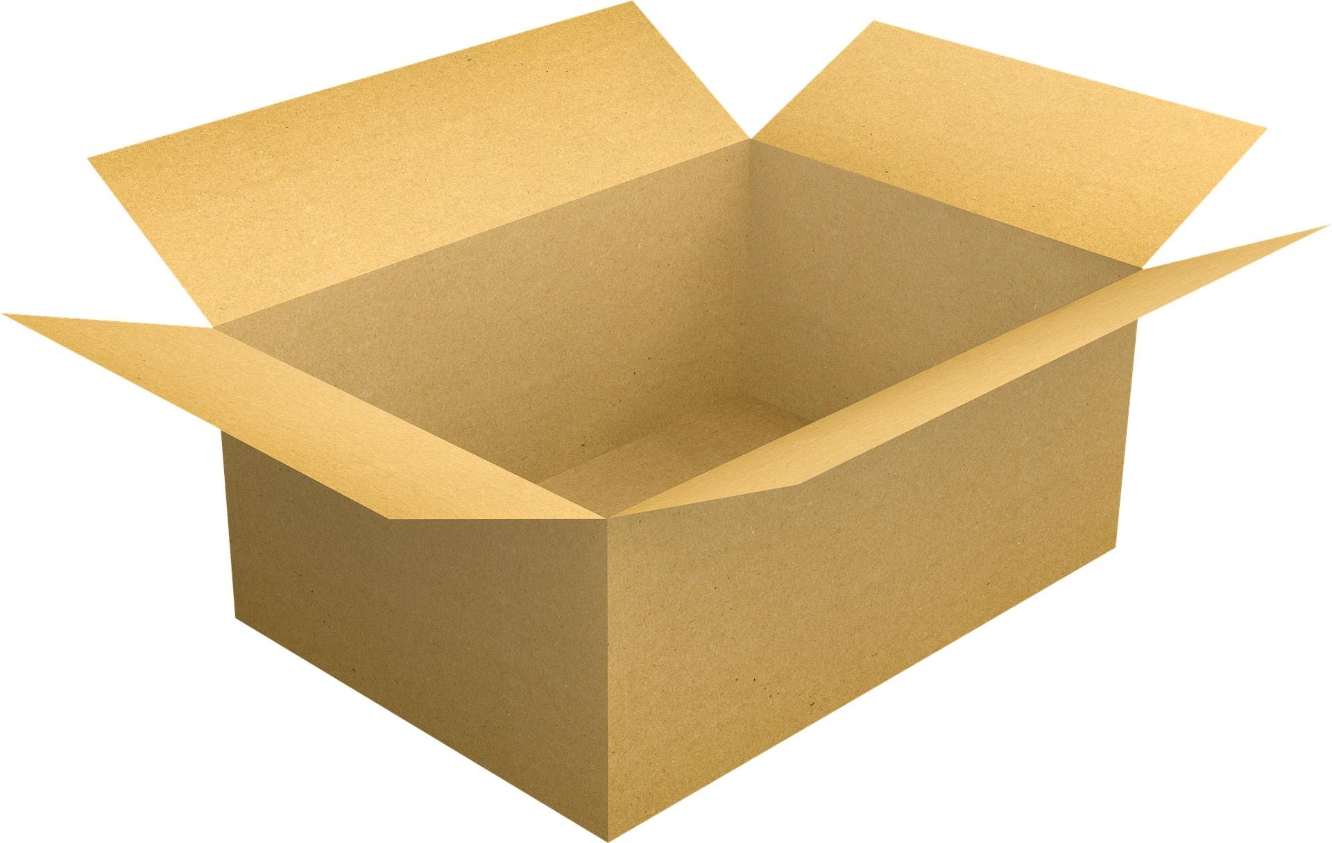 Open Box Deals