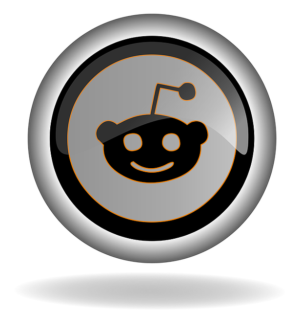 A Brief Overview of Reddit, How and Why to Use it