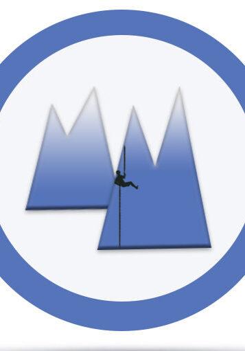 Motion Mod Logo